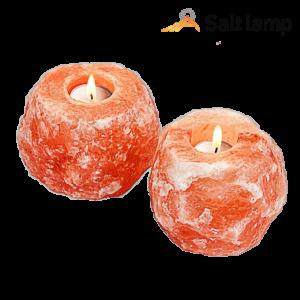 Himalayan Salt Lamp Company